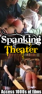 Spanking Theater