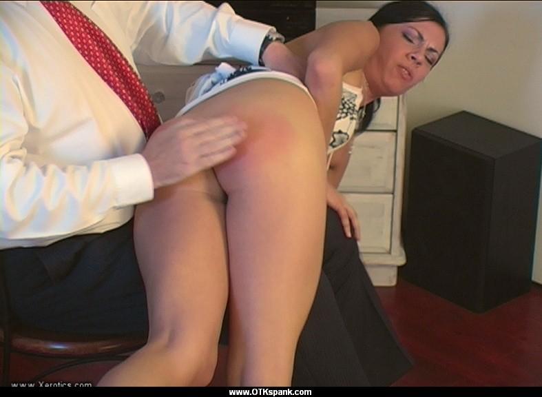 free gallery movie sex spanking