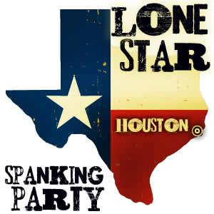Lonestar Party