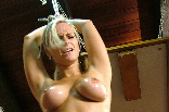 Miela's Flogging
