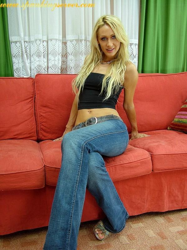 Cynthia (3)