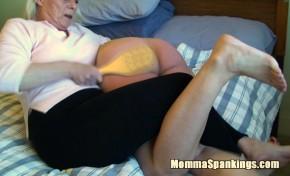 momma-11-019