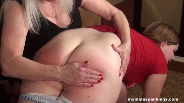 momma-144-058