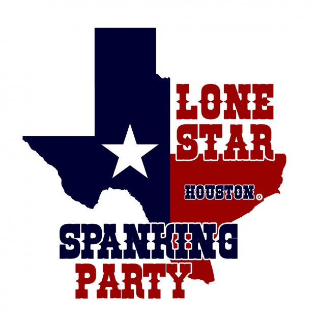 The Lone Star Spanking Party in Houston