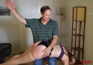 10-spanked-over-his-lap