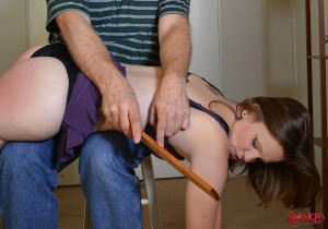 13-cute-girl-punished