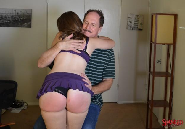 15-spankingblog-paddling