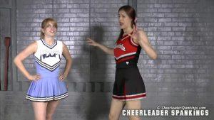 cheerleader_drama_002