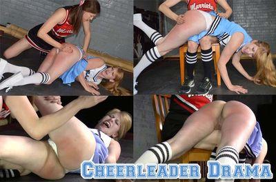 cheerleader_drama_c4s