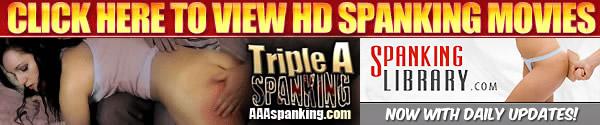 aaa spanking library