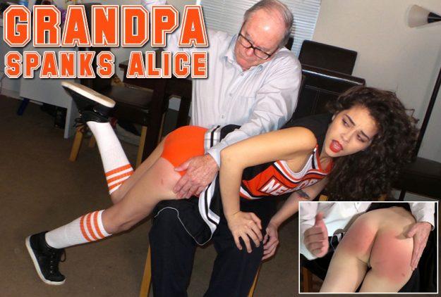grandpa_alice